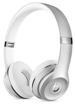Beats by Dr. Dre Beats Solo3 Wireless zilver
