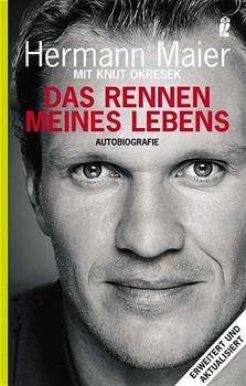 Das Rennen meines Lebens - Hermann Maier