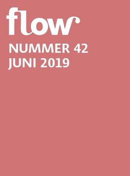 Flow Nummer 42 (4/2019) [Taschenbuch]