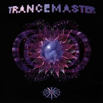 Various - Trancemaster 11