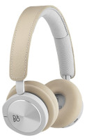 B&O PLAY by Bang & Olufsen Beoplay H8i beige