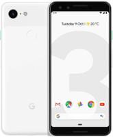 Google Pixel 3 64GB wit