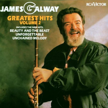 Galway - Greatest Hits Vol.2