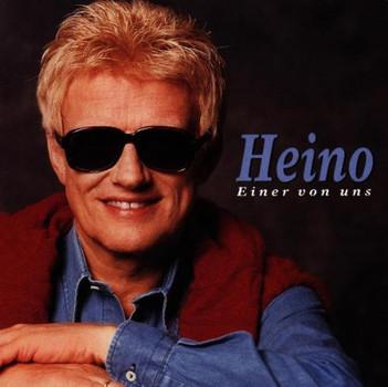 Heino - Einer Von Uns