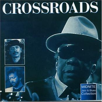 Crossroads - Crossroads