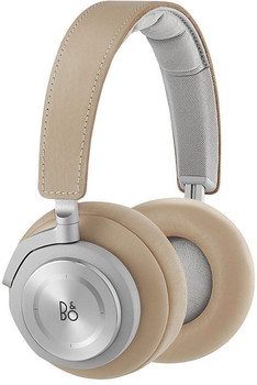 B&O PLAY by Bang & Olufsen Beoplay H7 beige