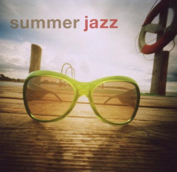 Various - Summer Jazz