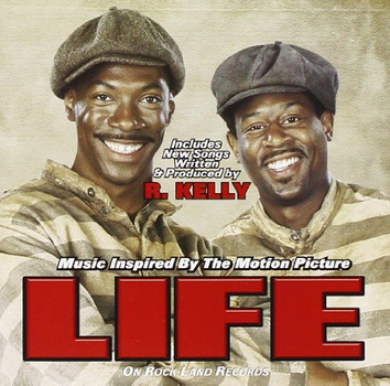 Life [Soundtrack]