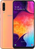 Samsung A505FD Galaxy A50 Dual SIM 128GB rosa