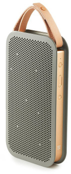 B&O PLAY by Bang & Olufsen Beoplay A2 gris