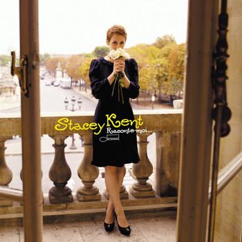 Stacey Kent - Raconte-Moi...