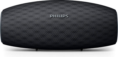 Philips BT6900B EverPlay zwart
