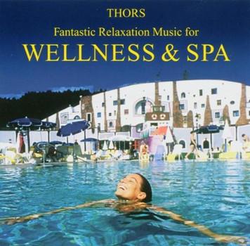 Thors - Wellness & Spa
