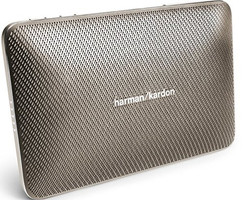 harman/kardon Esquire 2 or