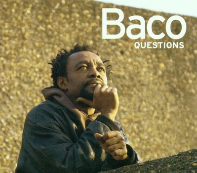 Baco - Questions
