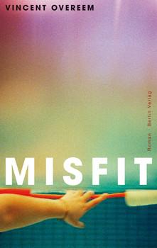 Misfit - Vincent Overeem