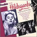 Hildegarde - Hildegarde-I'M Going to See You...
