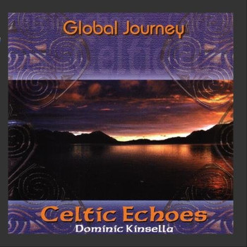 Dominic Kinsella - Celtic Echoes