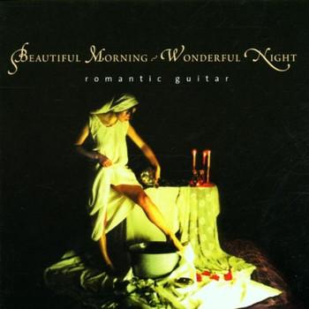 Various - Beautiful Morning/Romantic Gui