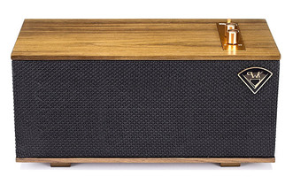 Klipsch The One nuez