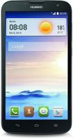 Huawei Ascend G730 4GB negro