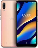 Wiko View 3 Lite Dual SIM 32GB goud