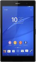 "Sony Xperia Z3 Tablet Compact 8"" 32 Go [Wi-Fi] noir"