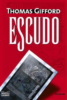 Escudo - Thomas Gifford