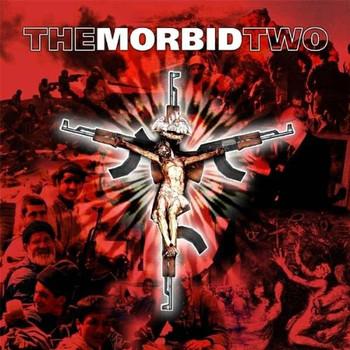 Various - The Morbid Two
