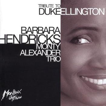 Hendricks - Hommage a Duke Ellington