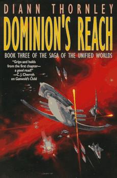 Dominion's Reach - Thornley, Diann