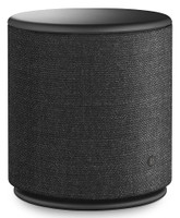 B&O PLAY by Bang & Olufsen Beoplay M5 True360 nero