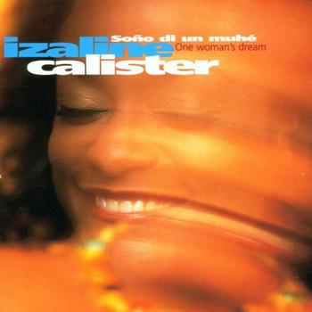Izaline Calister - Sono di un Muhe