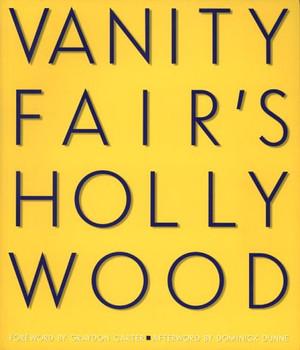 Vanity Fair's Hollywood - Vanity Fair editors