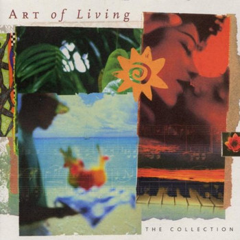 Art of Living - The Collection