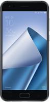 Asus ZE554KL ZenFone 4 64GB nero