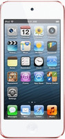Apple iPod touch 5G 16GB rosa