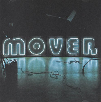 Mover - Mover