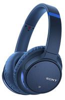 Sony WH-CH700N blu