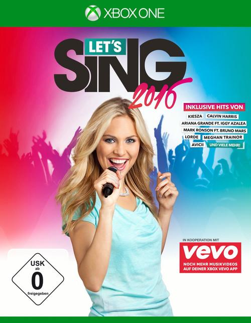 Let-039-s-Sing-2016
