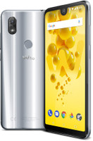 Wiko View 2 32GB gris