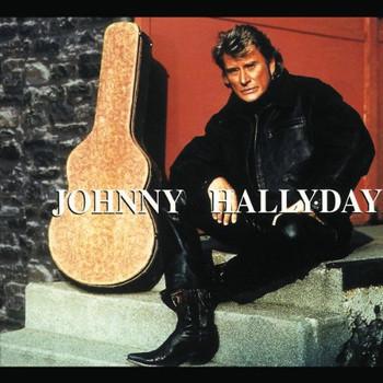 Johnny Hallyday - Lorada