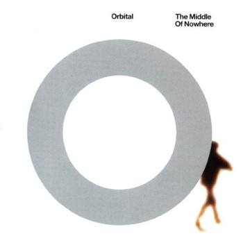 Orbital - Middle of Nowhere