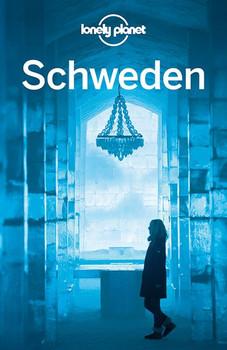 Lonely Planet Reiseführer Schweden - Becky Ohlsen  [Taschenbuch]