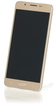 Samsung J510F Galaxy J5 (2016) DUOS 16GB oro