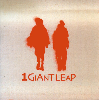 One Giant Leap - One Giant Leap