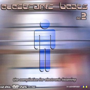 Various - Electronic Beats No.2
