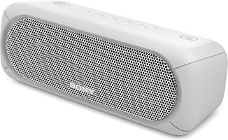 Sony SRS-XB30 bianco
