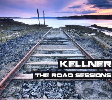 Kellner - The Road Sessions