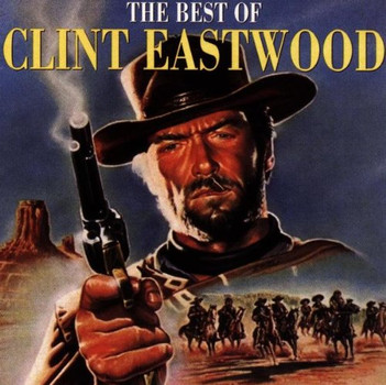 Various - Best of Clint Eastwood